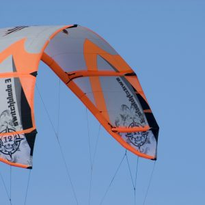 sports kite