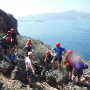 route-kayak-neptuno-cave-2