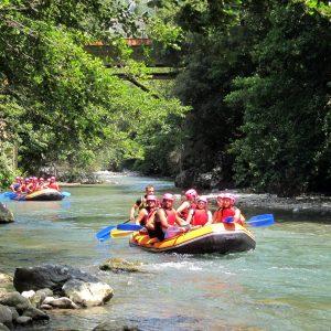 Papasidero_lao_rafting