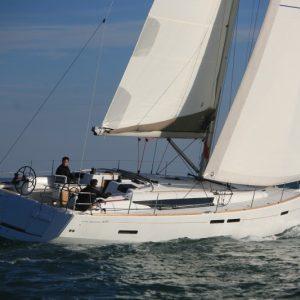 alquiler-de-barcos-ibiza-1