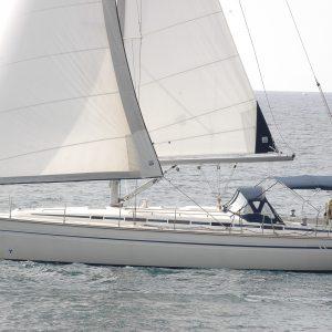 Alquiler-veleros-ibiza-Bavaria-44