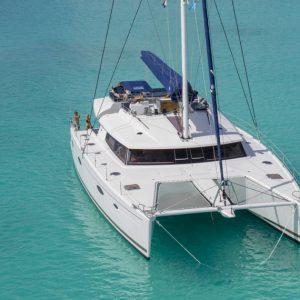 alquiler-de-barcos-Ibiza-gmr-victoria67-1962-1-950×570(1)