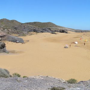 playa_calblanque