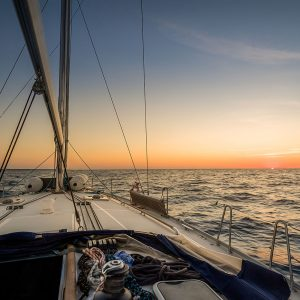 bigstock-Sailing-to-sunset-74149333
