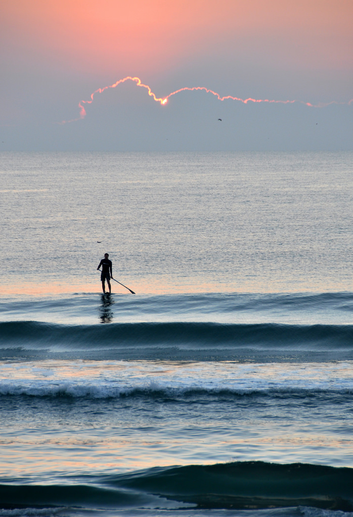sunset-sup-stand-up-paddle