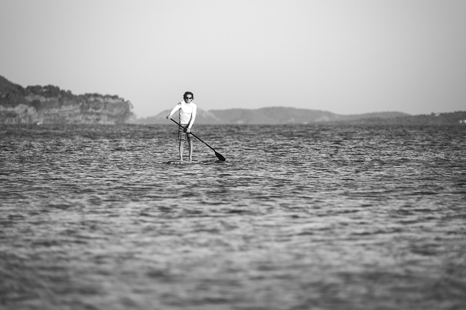 sup-stand-up-paddle-5