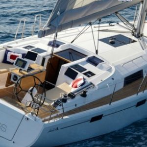 hanse-415-alquiler-veleros