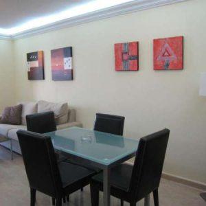 livingroom-aprt-prince-beach