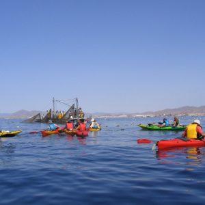 fishermen-in-route-kayak