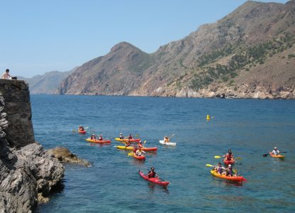 route-kayak-gigant-cave