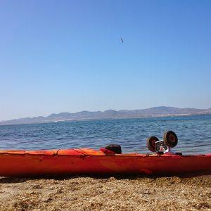 route-kayak-mar-menor-4