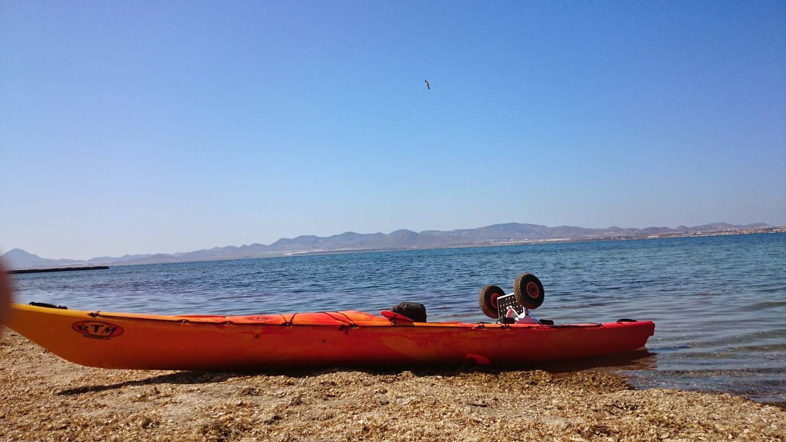 route-kayak-mar-menor-4