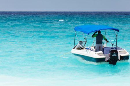 Alquiler de Barcos Murcia