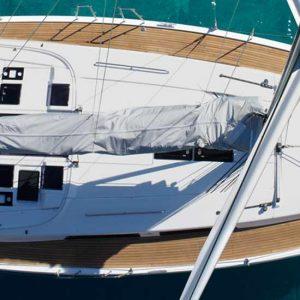 HANSE-415-velero-ibiza