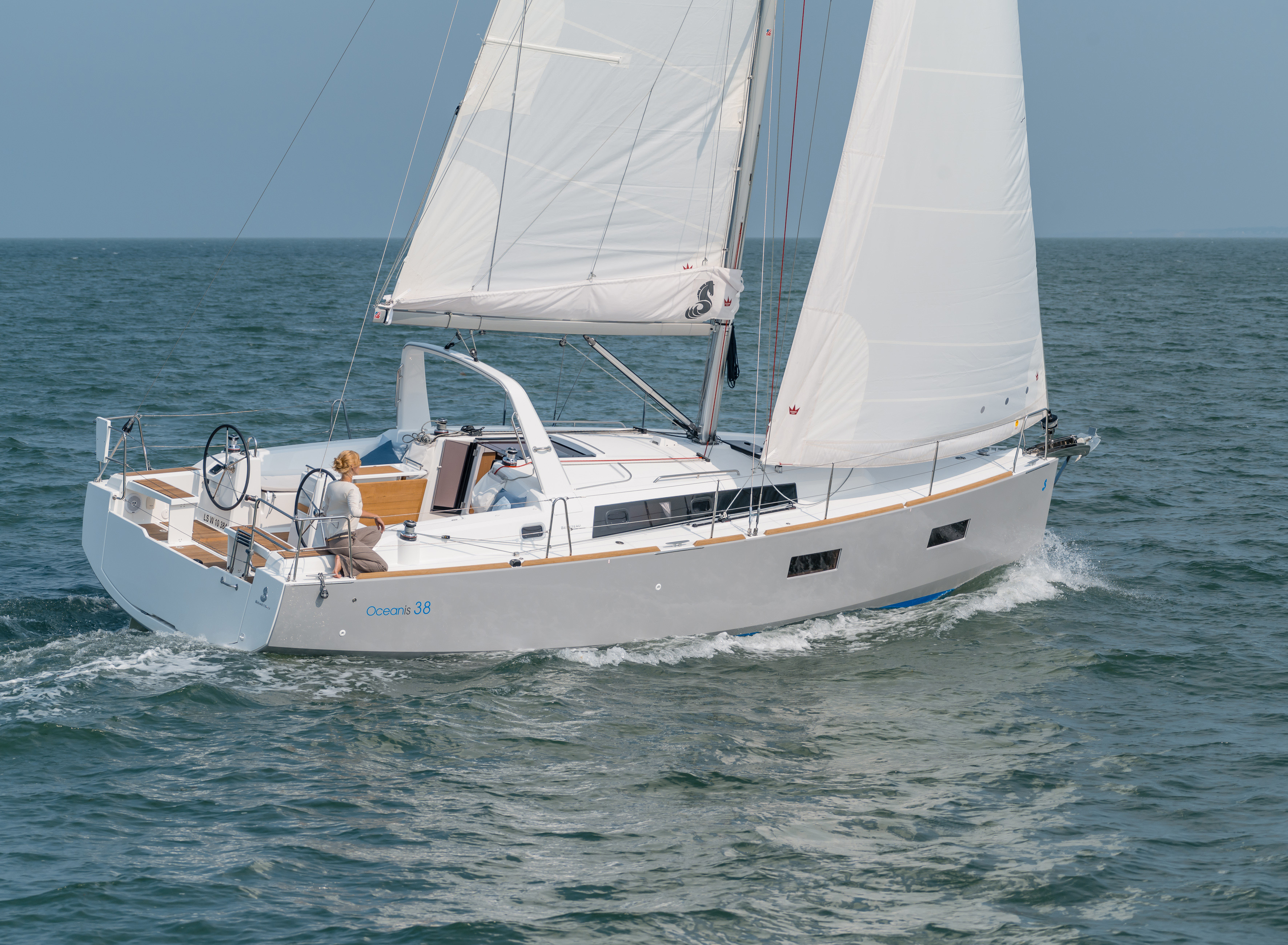 Oceanis38_Planout