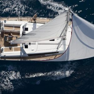 Oceanis45-Planout