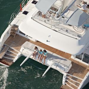 alquiler-de-catamaran-ibiza-lagoon-620-8.54-1