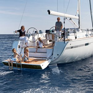 alquiler-veleros-ibiza-bavaria-45-6