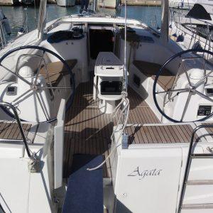alquiler-veleros-ibiza_cylades-DSC03669