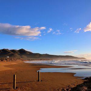 Playa_de_Calblanque
