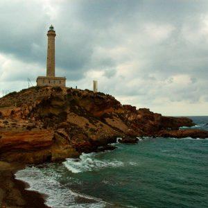 Cabo_de_Palos_Cartagena