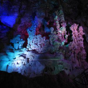 La_grotte_de_canelobre_-_panoramio_(6)
