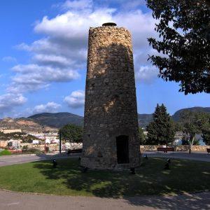 parque-torres-cartagena