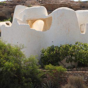Carboneras-Casa-del-laberinto