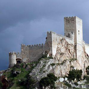 Castillo_de_Almansa