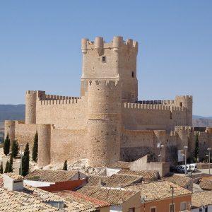 Castillo_de_la_Atalaya,_Villena