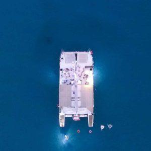 alquiler-catamaran-cartagena-5