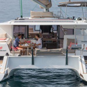 alquiler-de-barcos-Helia44photo-6-helia-950×570