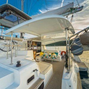 lagoon42-alquiler-catamaran-denia