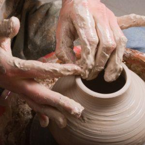 Pottery-Workshop-Cartagena