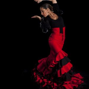 Flamenco-Dance-Workshop